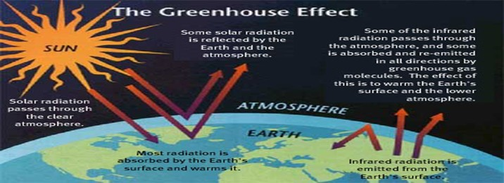 Bbc news what is climate change greenhouse effect 452165 bbc gcse bitesize climate changebbc gcse bitesize how the greenhouse effect worksbbc bitesize gcse geography climate change aqaglobal warming for kids a ccuart Gallery